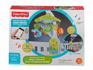 fisher-price-movil-proyector-rainforets-smart-connect-2015-102401-MLM20315590634_062015-F