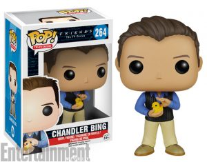 funko-friends-chandler