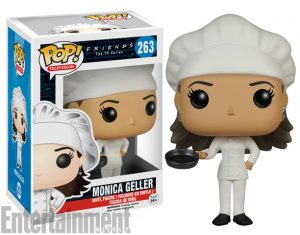 funko-friends-monica