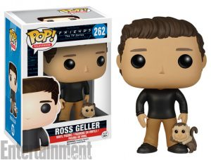 funko-friends-ross