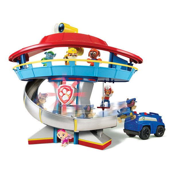 778988066508_20064022_Paw Patrol_HQ Playset_GBL_Product_2