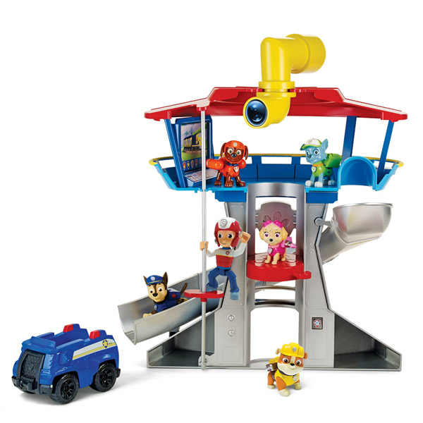 778988066508_20064022_Paw Patrol_HQ Playset_GBL_Product_3