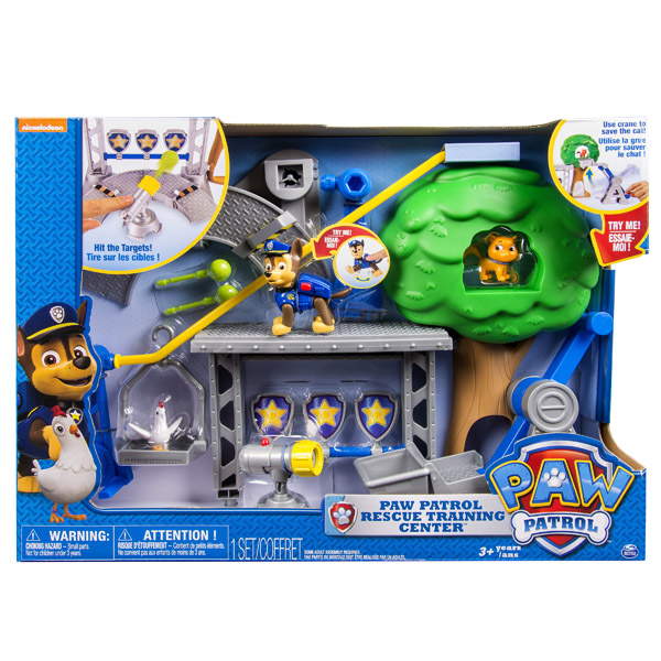 778988098325_20067665_Paw Patrol_Rescue Training Center_GBL_Front_PKG