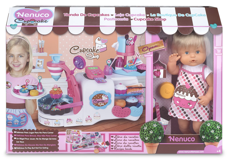 Nenuco Cupcake Shop_original