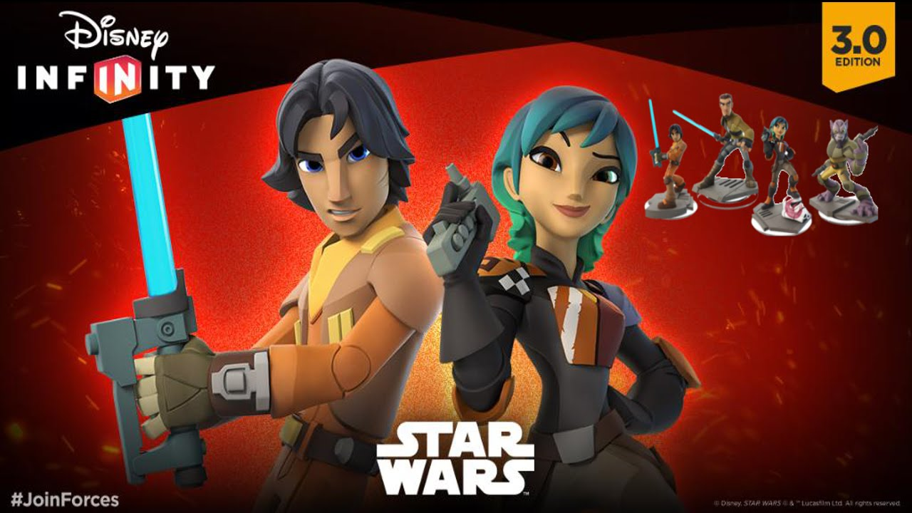 Disney-Infinity-3.0-Star-Wars-Rebels-Preorder