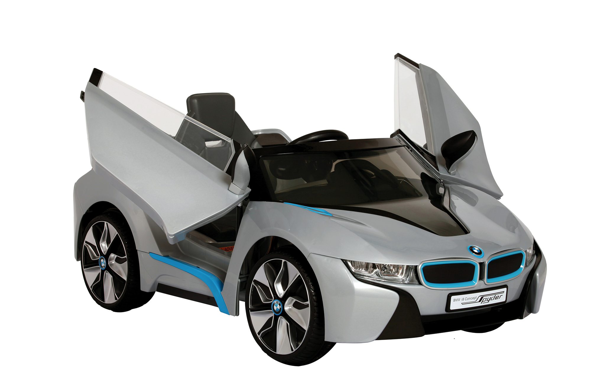 bmw_i8_pl_15_v2 copia