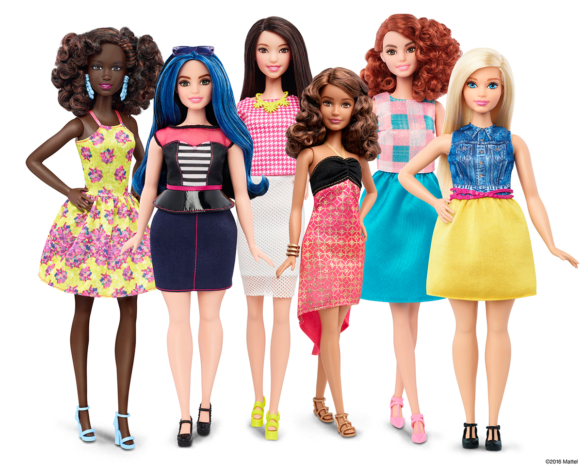 barbie-Lookbook-Imagen-Principal
