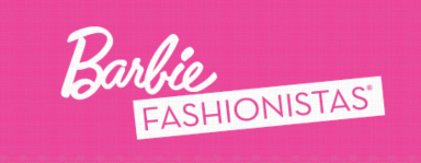 barbie-fashionistas-logo