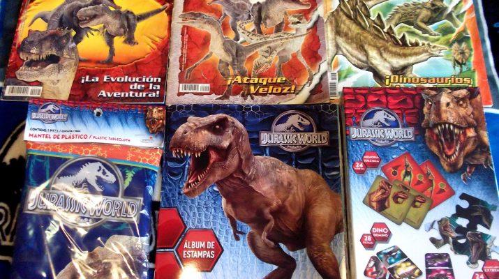 Coleccion De Jp Y Otros Parte 2 Juegos Juguetes Y Coleccionables