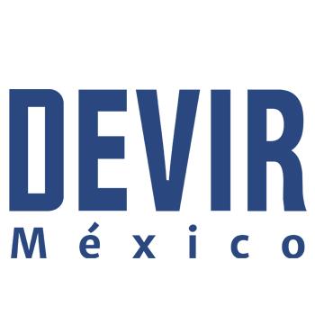 DEVIR Torneos Nacionales_n
