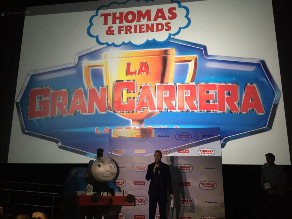 thomas-friends-la-gran-carrera-032