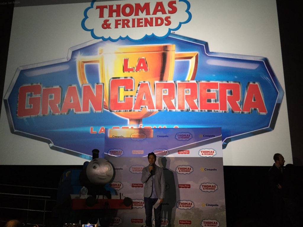 thomas-friends-la-gran-carrera-38