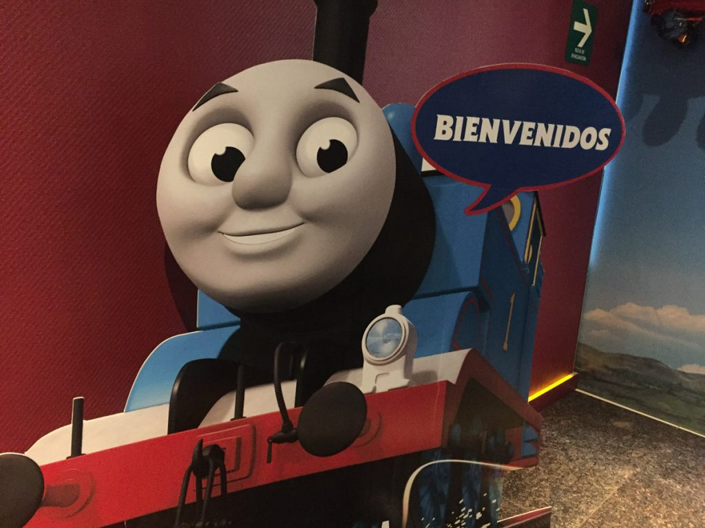 thomas-friends-la-gran-carrera11