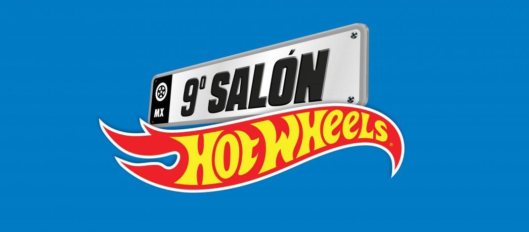 Juegos juguetes y coleccionables noticias y for 9 salon hot wheels mexico