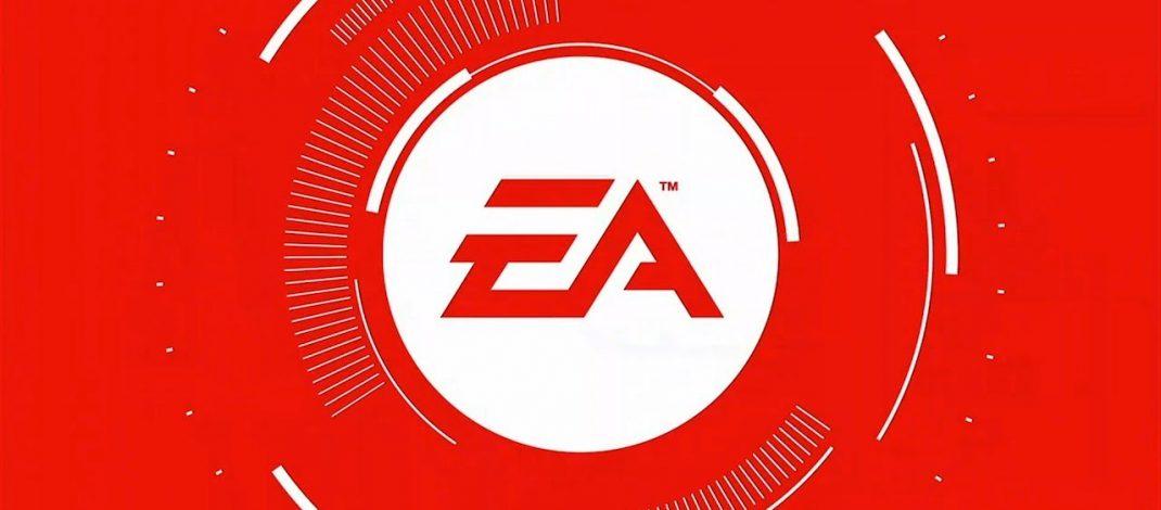 ELECTRONIC ARTS ANUNCIA EA PLAY 2017