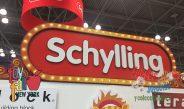 Schylling en Toy Fair 2017 – GALERÍA