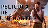 Película de Uncharted – NotiPlayer #031