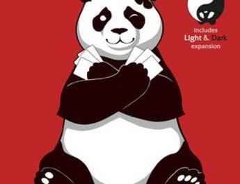 Pandánte: Pandas y Hold'em, vamos al casino juego