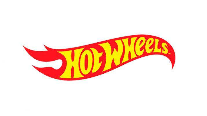 Pistas Hot Wheels 2017 Archives Juegos Juguetes Y Coleccionables