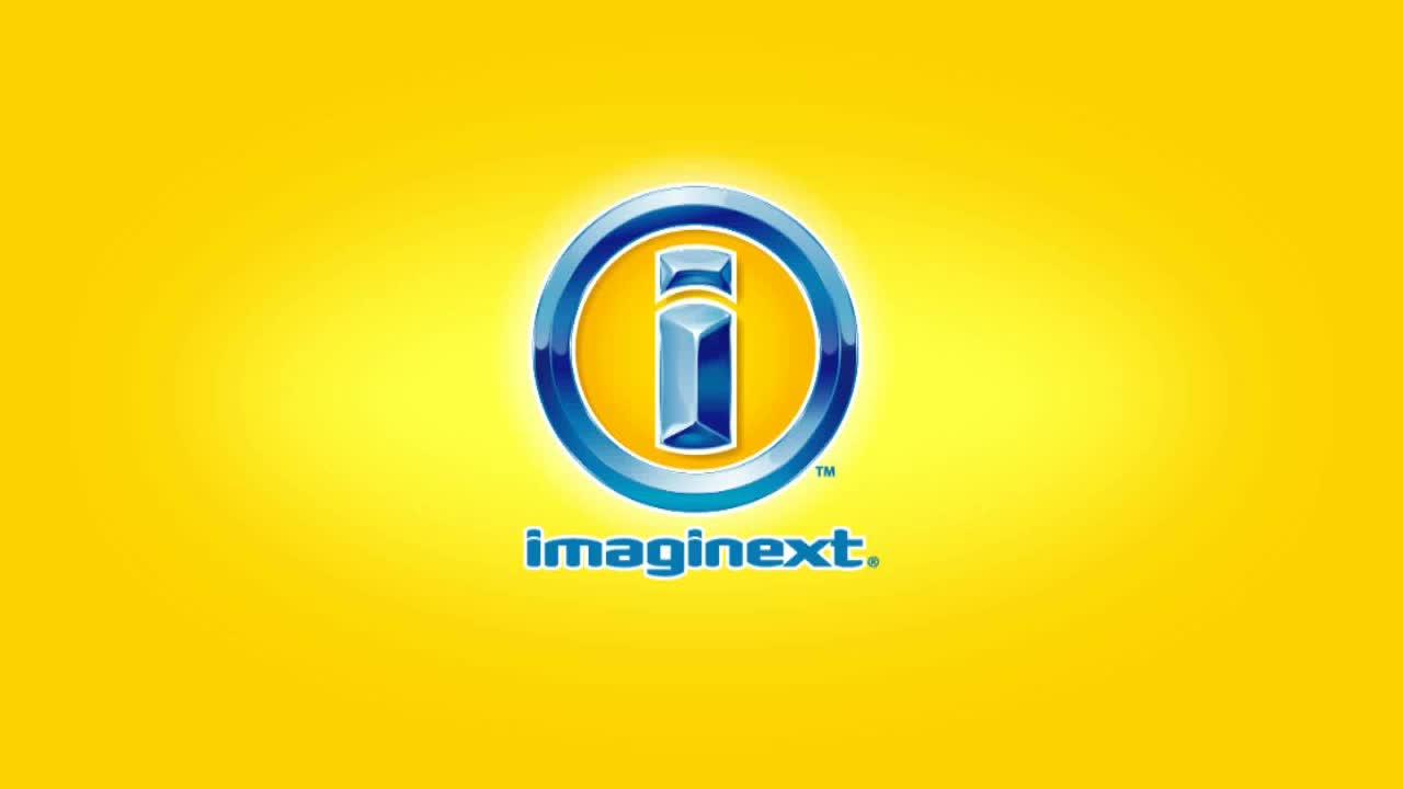 Imaginext Novedades En 2017 Juegos Juguetes Y