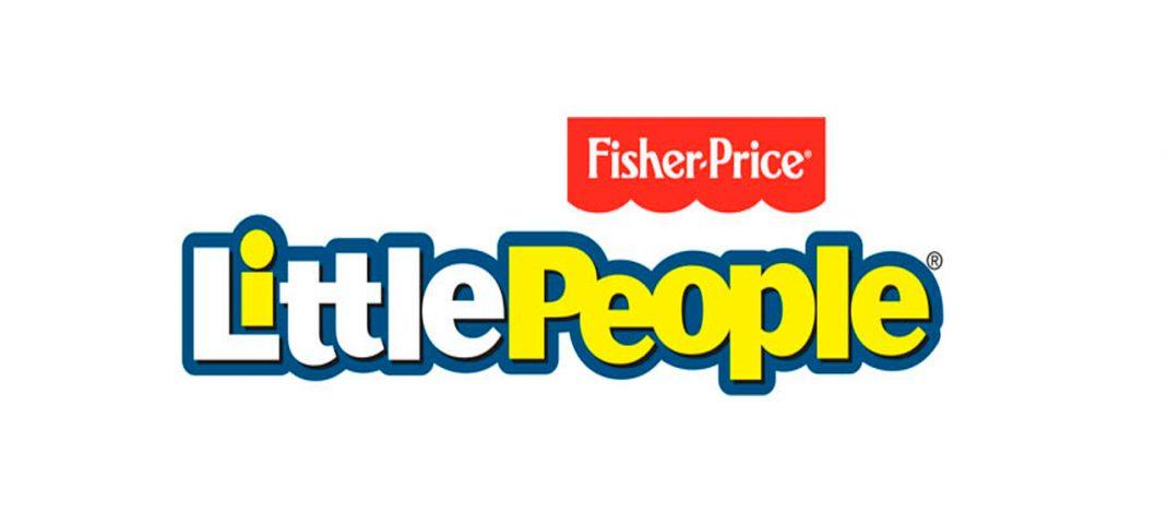 Little People: Novedades 2017