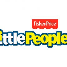 Little People: Novedades 2017