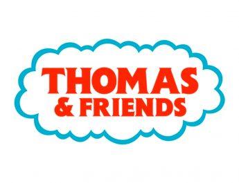 Lo nuevo de Thomas & Friends