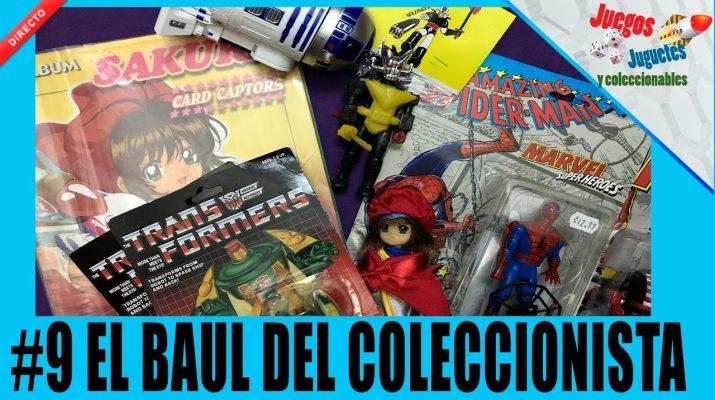 baul del coleccionista 09