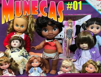 muñecas 01