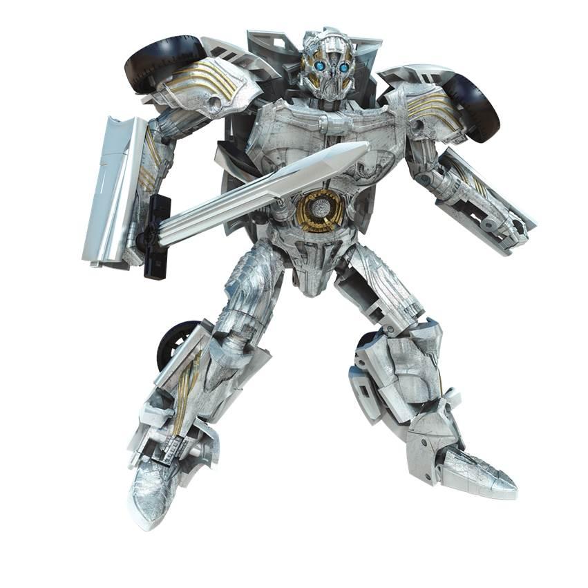 Cogman Juguetes Juegos Y Coleccionables Robot QCeWxroBd