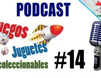 coleccionar podcast