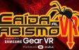 ¡CAÍDA AL ABISMO VR, llega a Six Flags México!