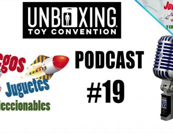 podcast unboxing tc