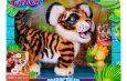 Walmart: Los 25 juguetes más deseados este fin de año