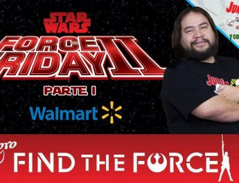 force friday 2 hasbro