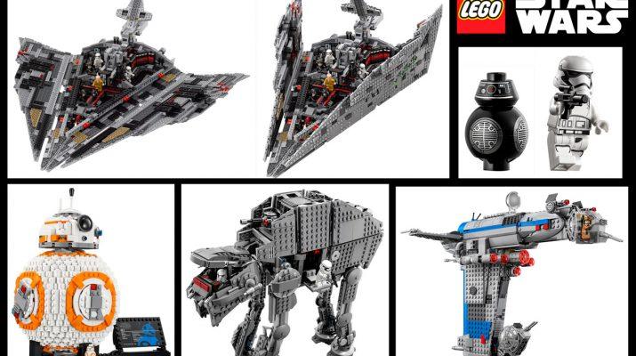 lego-star-wars-a