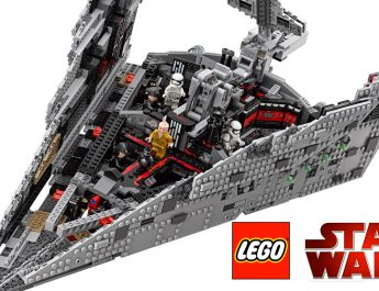 star destroyer lego