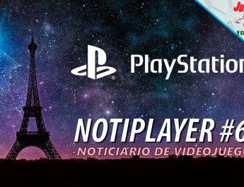 PlayStation PGW 2017