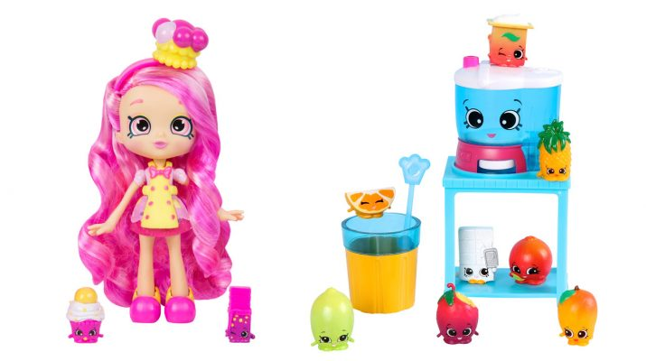 shopkins chef
