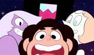 Steven Universe La Película: El Soundtrack
