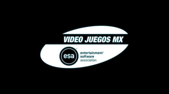 videojuegos-mx