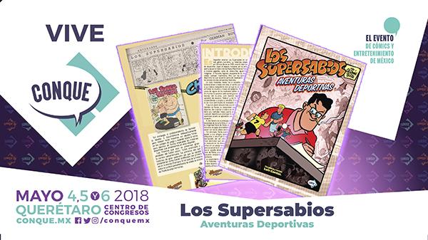 Conque supersabios archives juegos juguetes y coleccionables for Sanborns azulejos eventos