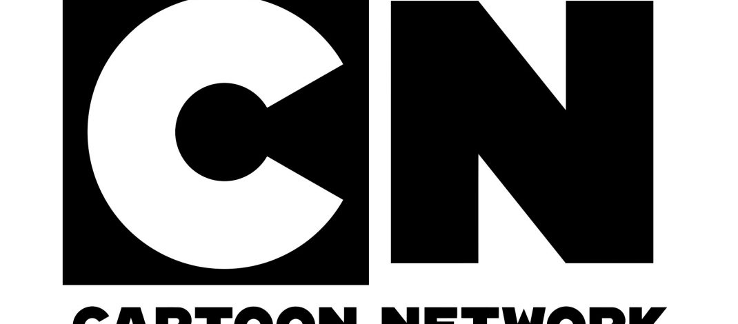 Cartoon Network es lider en Latinoamerica