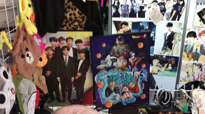 Neko Store Kpop En Expo Tnt Gt Juegos Juguetes Y Coleccionables