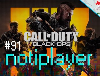 notiplayer black ops 4