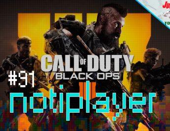 notiplayer black ops 4