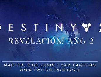 destiny-2-2