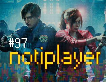 notiplayer-comic-con-resident-2