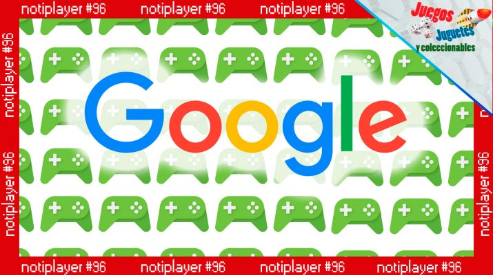 notiplayer96 google