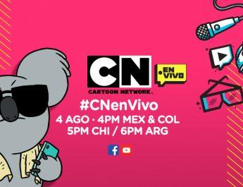 CN en Vivo